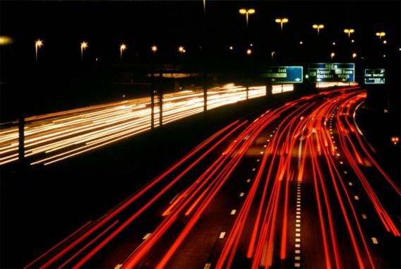 Weyts: 'Meer verkeersdoden om paar minuten te winnen is onaanvaardbaar'