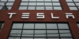 Tesla nu ook meer waard dan General Motors