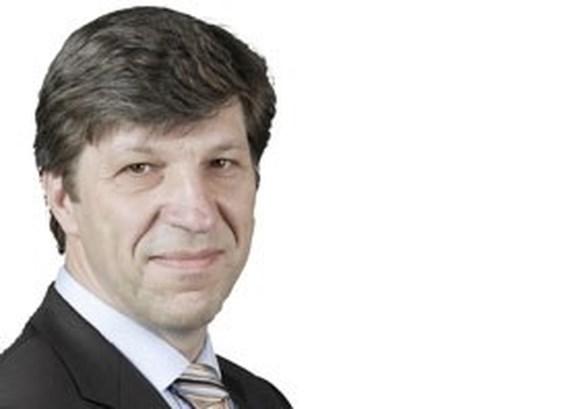 De favoriete aandelen van Ivan Snurer, beheerder van Quantalytica