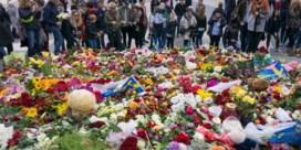 'Stockholm blijft open en tolerant'