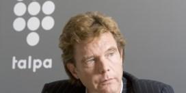 Verkoop SBS Nederland aan De Mol is rond