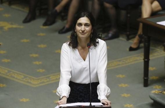 CD&V dreigt met boycot beleidsnota Demir