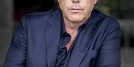 Sanoma verkoopt SBS aan John de Mol