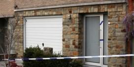 Vijftiger vermoordt zus en pleegt dan zelfmoord