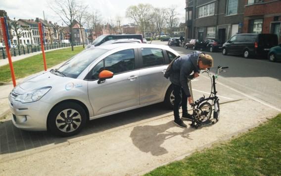 Wat doet een mobiliteitsconsulent?