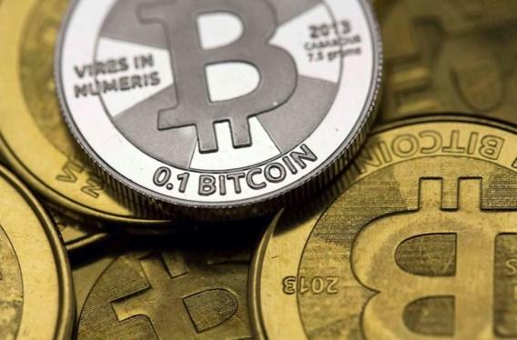 Justitie weet niet wat aan te vangen met bitcoins