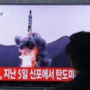 Noord-Korea en VS hervatten nucleaire gesprekken in Zweden