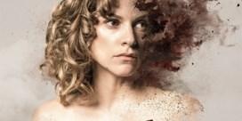 Psychologische thriller Tabula rasa in première op Film Fest Gent