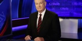 Presentator Fox News ontslagen na klachten seksuele intimidatie