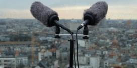 De sound van 't Stad