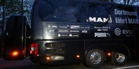 Verdachte van aanslag Dortmund wilde prijs aandelen laten zakken