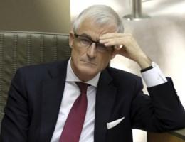Bourgeois: 'Groen verrast opnieuw door platte antipolitiek'
