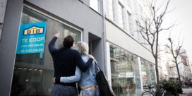 Wat als uw partner al een eigen woning heeft naast de gezamenlijke woning?