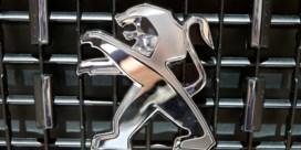 Onderzoek naar dieselgate bij Peugeot
