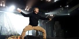 Iron Maiden: 300 jaar oud en springlevend