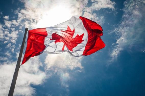 Canadese provincie experimenteert met basisinkomen
