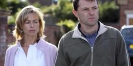 Tien jaar na verdwijning Madeleine McCann: 'Vreselijke herinnering aan gestolen tijd'