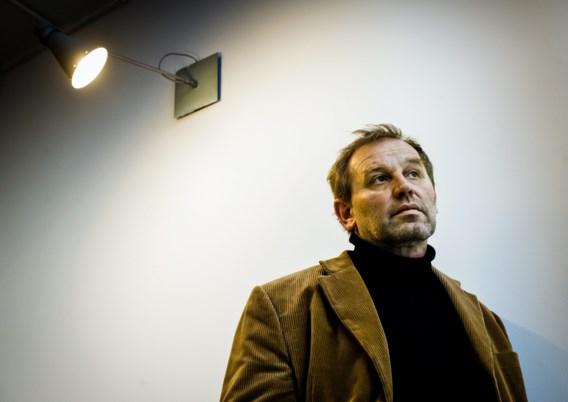 Bart Staes: 'Monsanto Papers tasten geloofwaardigheid voedselagentschap aan'