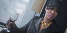 Grace Jones vervolledigt affiche Gent Jazz Festival