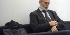 Bijzondere Belastingsinspectie vraagt huiszoeking in eigen kantoren