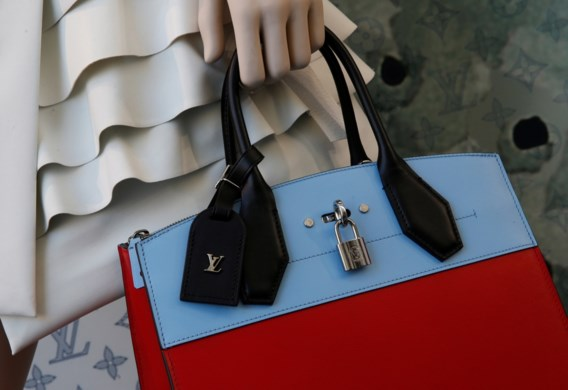 LVMH wil Christian Dior overnemen