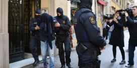 Betrokken bij aanslagen of drugsdealers?