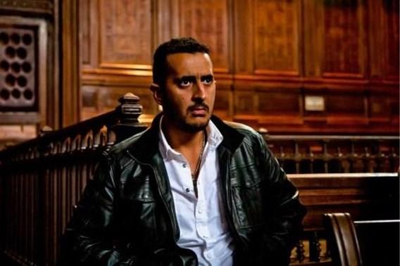 Brussels acteur: 'De Palma: graag. Een rol als terrorist: nee, bedankt'
