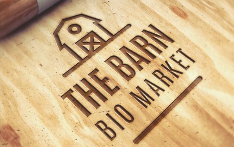 Grootste overdekte bio-markt opent volgende week de deuren