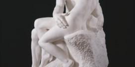 De kunst van het kussen