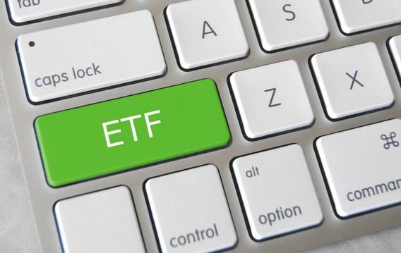 Zijn ETFs gevaarlijk?