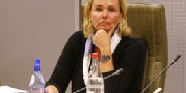 Homans onder vuur: 'Amper 75 kinderen kregen per dag 1 euromaaltijd'