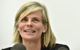 'Sfeer bij lezing Francken was erg grimmig en agressief'