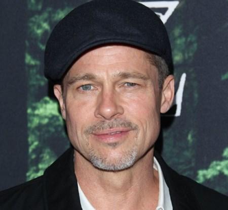 Brad Pitt legt schuld van scheiding bij zichzelf: 'Ik had een alcoholprobleem'