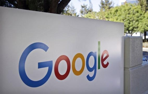 Ingenieuze nepmail mikt op gegevens van Google-gebruikers