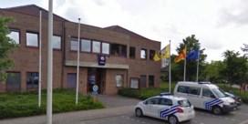 Zestiger omgekomen na gewapende inbraak in Zoersel