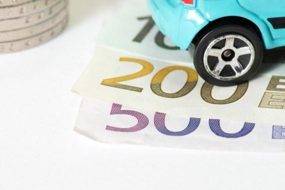 Bedrijfswagen ruilen voor extra loon? Wetsontwerp in stroomversnelling