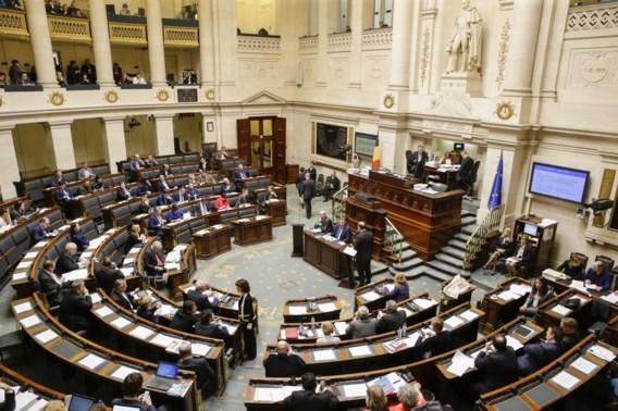 Kamer stemt actieve meldingsplicht voor personeel sociale instellingen