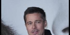 Asjemenou, Brad Pitt toont berouw