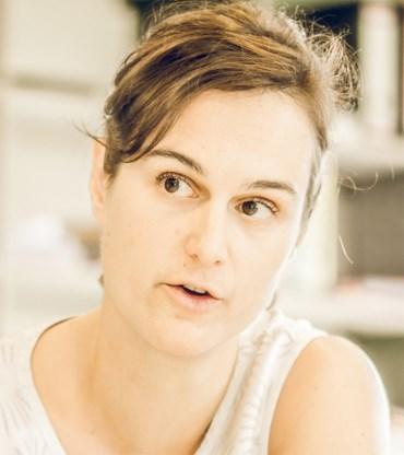 'Geen aanwijzing van onregelmatigheid bij adopties in Vlaanderen'