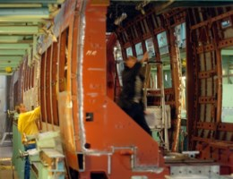 'Bombardier schrijft dood vestiging Brugge al uit'