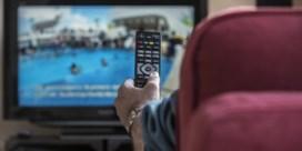 Prijsbrekers stellen oorlog om tv-kijker op scherp