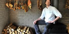 Sterrenchef opent bakkerij in Bokrijk