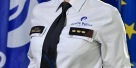 De Bolle wil baas van Europol worden
