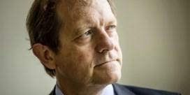Rik Torfs: 'Jos Vaesen heeft niets onoorbaars gedaan'