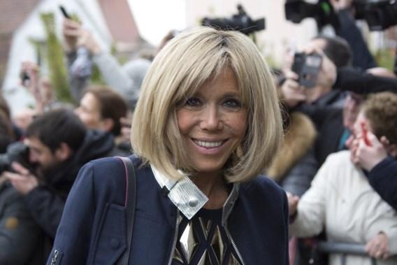 Van allesverterende heimwee tot echtelijk bedrog: wat een Franse first lady lijden kan