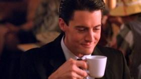 Nieuwe reeks Twin Peaks te zien op Play More en Vier