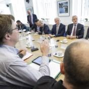 'Verhuizing Bombardier naar buurland is bitter'