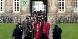 Leuvense studentenraad stapt uit verkiezingscommissie