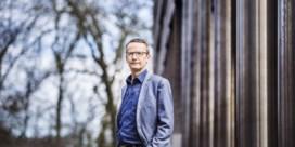KU Leuven verrast met keuze voor Sels