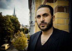 Tienduizenden Belgische moslimjongeren angstig over martelingen en de hel